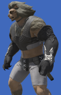Model-Demonic Gloves-Male-Hrothgar.png