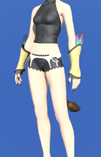 Model-Ehcatl Wristgloves-Female-Miqote.png