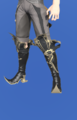 Model-Elemental Boots of Scouting-Male-Miqote.png