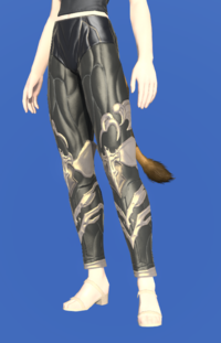 Model-Elemental Trousers of Fending-Female-Miqote.png