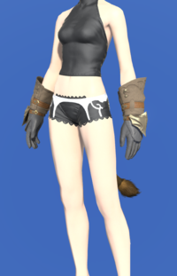 Model-Filibuster's Gloves of Casting-Female-Miqote.png