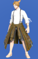 Model-Flannel Suspenders-Male-Miqote.png