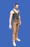 Model-Frontier Trousers-Male-Hyur.png