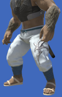 Model-Ghost Barque Brais of Healing-Male-Hrothgar.png