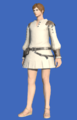 Model-Glade Tunic-Male-Hyur.png