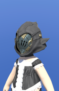 Model-Gordian Hood of Aiming-Female-Lalafell.png
