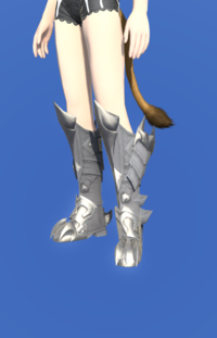 Model-Iron Scale Greaves-Female-Miqote.png