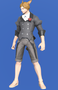 Model-Manderville Coatee-Male-Miqote.png