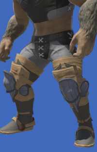 Model-Mercenary's Leggings-Male-Hrothgar.png
