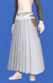 Model-Nameless Hakama-Male-Elezen.png