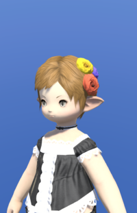 Model-Oldrose Corsage-Female-Lalafell.png