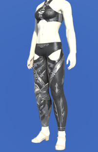 Model-Omicron Trousers of Fending-Female-Roe.png