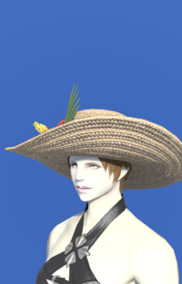 Model-Oschon Roselle Capeline-Female-Roe.png