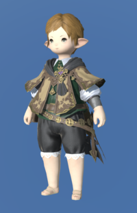 Model-Pagos Bolero-Female-Lalafell.png