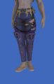 Model-Replica Sky Rat Breeches of Casting-Male-AuRa.png