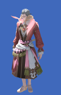 Model-Ruby Carbuncle Jacket-Male-AuRa.png