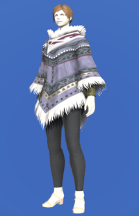 Model-Serge Poncho-Female-Roe.png