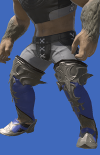 Model-Serpentskin Thighboots of Scouting-Male-Hrothgar.png