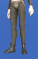 Model-Strife Boots-Male-Elezen.png