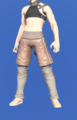 Model-Toadskin Culottes-Male-Miqote.png