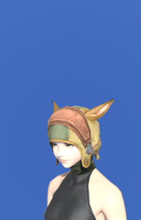 Model-Torn Coif-Female-Miqote.png