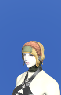 Model-Torn Coif-Female-Roe.png