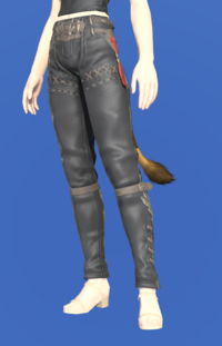 Model-True Griffin Breeches of Fending-Female-Miqote.png