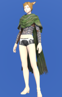 Model-Vath Thorax-Female-Miqote.png