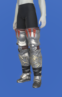 Model-Weathered Noct Greaves-Female-Roe.png