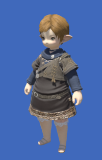 Model-Woolen Tunic-Female-Lalafell.png