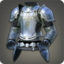 Mythril Cuirass Icon.png