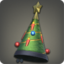 Starlight Sugarloaf Hat Icon.png