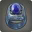 Aquamarine Ring Icon.png
