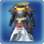 Armor of Light Icon.png