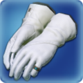 Augmented Shire Preceptor's Gloves Icon.png