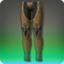 Breeches of the Divine War Icon.png