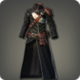Common Makai Marksman's Battlegarb Icon.png