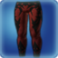 Darklight Breeches of Casting Icon.png