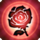 Emboite Icon.png