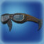 Forgefiend's Goggles Icon.png