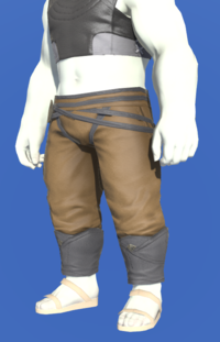 Model-Alliance Bottoms of Casting-Male-Roe.png