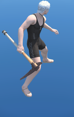 Model-Amateur's Pickaxe.png