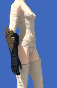 Model-Anamnesis Gloves of Casting-Female-Elezen.png