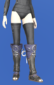 Model-Ao Oni Sune-ate-Female-Elezen.png