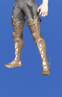 Model-Augmented Evoker's Thighboots-Male-Miqote.png