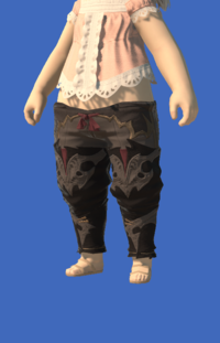 Model-Augmented Facet Bottoms of Casting-Female-Lalafell.png