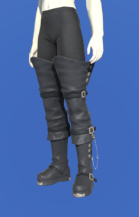 Model-Augmented Shire Preceptor's Thighboots-Female-Roe.png