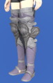 Model-Austere Leggings-Female-Hyur.png