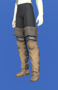 Model-Boarskin Thighboots-Female-Roe.png