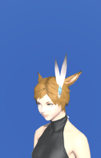 Model-Bogatyr's Circlet of Healing-Female-Miqote.png